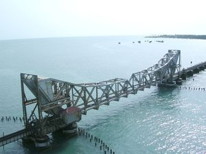 Movable Bridge - Facts and Types of Movable Bridge